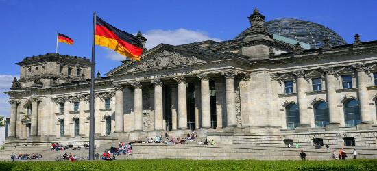 Գերմանիան պետք է հատուցում վճարի հայ ժողովրդին. Հ. Սասունյան